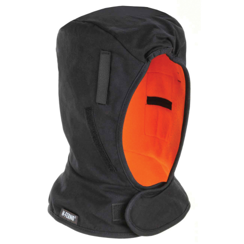 Ergodyne® Chill-Its® 6852 2-Layer Cold Series Winter Liners