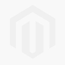 Ergodyne® ProFlex™ 910 Half-Finger Impact Gloves + Wrist Support - Black