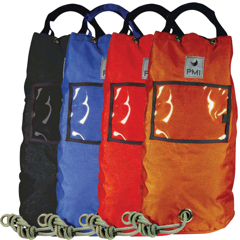 PMI Rope Bags - Large Size