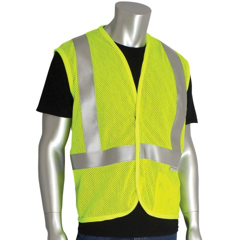 PIP® Arc Rated Traffic Vest